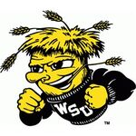 Wichita State Shockers.jpg