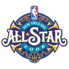NBA All-Star Game.png