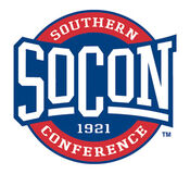 Southern Conference.jpg
