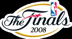 2008 NBA Finals logo.png