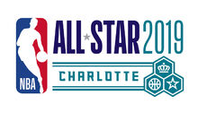 2019 NBA All-Star Game logo.jpeg