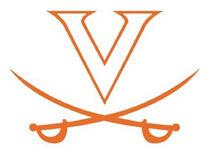 Virginia Cavaliers.jpg