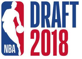 2018 NBA Draft logo.jpeg