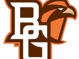 Bowling Green Falcons (women)