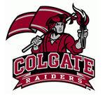 Colgate Raiders.jpg