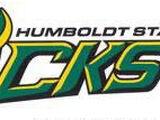 Humboldt State Lumberjacks