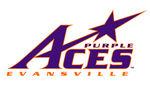 Evansville Purple Aces.jpg