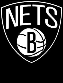 Brooklyn Nets logo.png