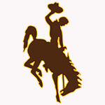 Wyoming Cowboys.jpg