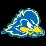 Delaware Blue Hens.png