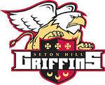 Seton Hill Griffins.jpg