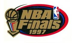 1997 NBA Finals logo.png