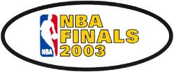 2003 NBA Finals logo.png