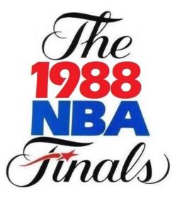 1988 NBA Finals logo.png
