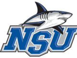 Nova Southeastern Sharks