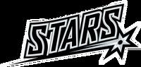 San Antonio Stars logo.png