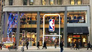 NBAStore (2015).jpg