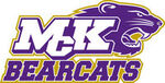 McKendree Bearcats.jpg