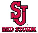 St Johns Red Storm.jpg