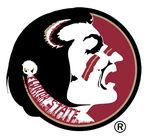 Florida State Seminoles.jpg