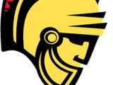 Cal State Stanislaus Warriors