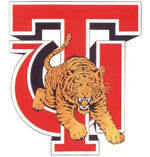 Tuskegee Golden Tigers.jpg