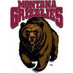 Montana Grizzlies.jpg