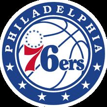 Philadelphia76erslogo.png