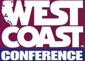 West Coast Conference.jpg