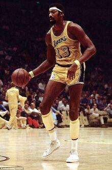Wilt Chamberlain Lakers.jpg