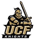 Central Florida Knights.jpg