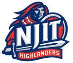 NJIT Highlanders.jpg