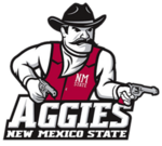New Mexico State Aggies.png