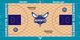 Charlotte Hornets court design.jpg