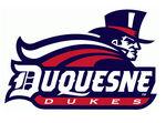 Duquesne Dukes.jpg