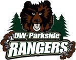 University of Wisconsin, Parkside.jpg