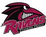 Franklin Pierce Ravens.jpg