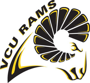 Virginia Commonwealth Rams Basketball Wiki Fandom