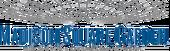 Madison Square logo.png