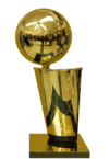 NBA Trophy.png