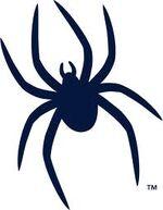 Richmond Spiders.jpg