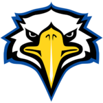 Morehead State Eagles.png