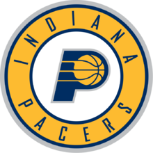 IndianaPacersRound.png