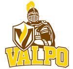 Valpo Crusaders.jpg