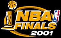 2001 NBA Finals.png