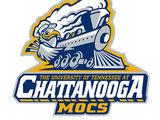 Chattanooga Mocs