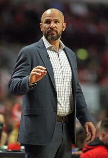 Jason Kidd (coach).jpg