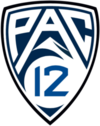 Pacific-12 Conference logo.png