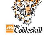 SUNY Cobleskill Fighting Tigers