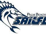 Palm Beach Atlantic Sailfish